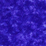 Marbleized Solids - Royal Blue