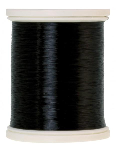 Transfil Nylon Monofilament 1094yds Smoke