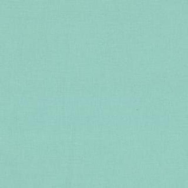Bella Solids - Seafoam