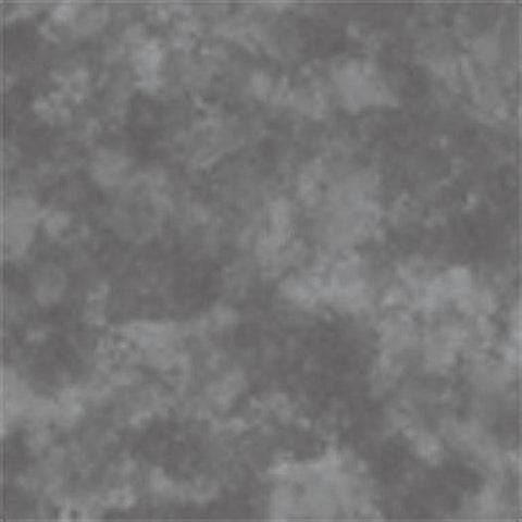 "1-1/4"" Single Fold Marble Bias- Grey"