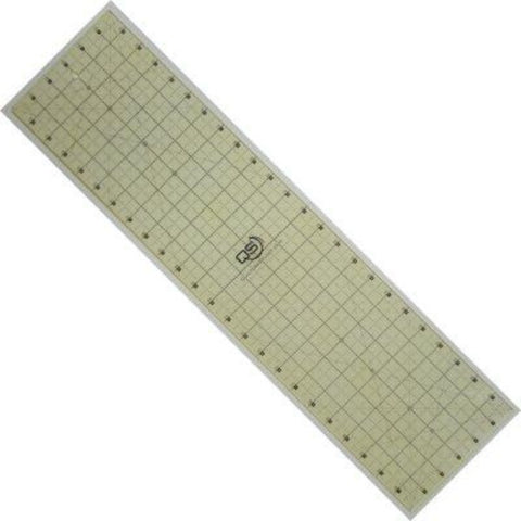 Quilters Select 6 X 24 Rulers
