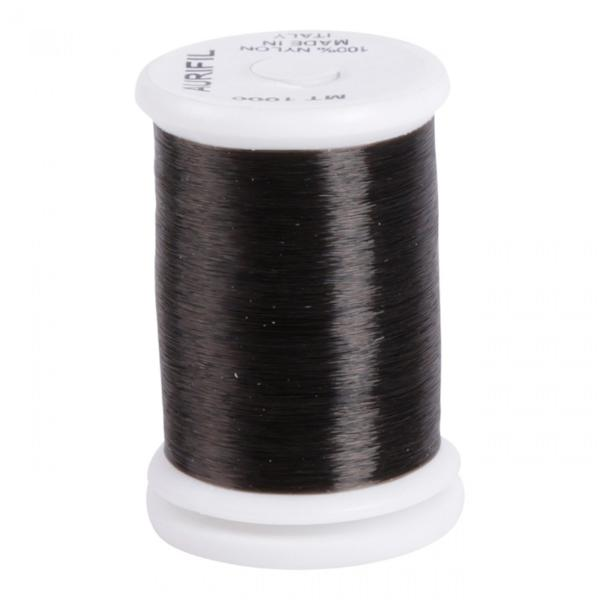 Invisible Nylon Thread 1094yds Smoke