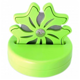 BladeSaver Thread Cutter - Green