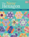 The New Hexagon Book