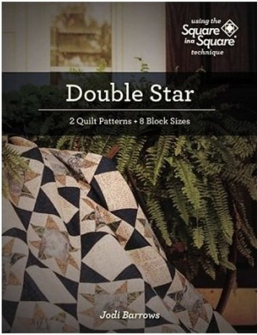 Double Star Patterns