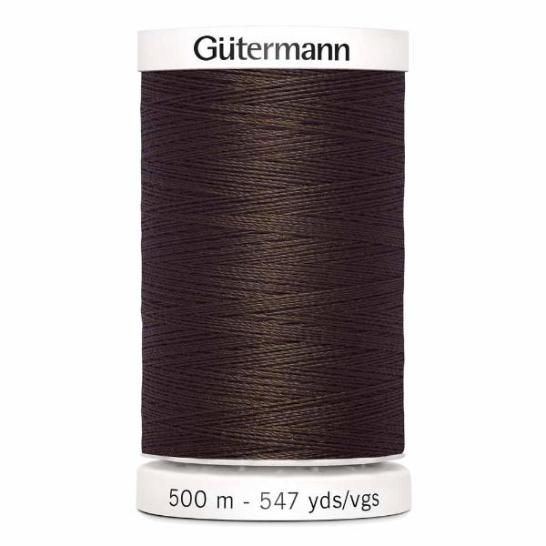 Thread Col. 590