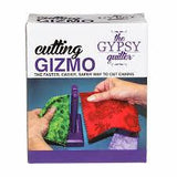Cutting Gizmo