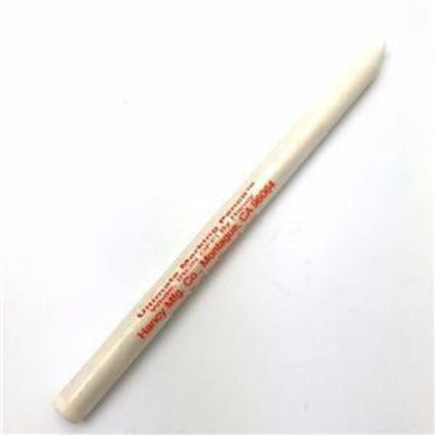 Ultimate Marking Pencil White