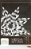 Mega Star Pattern
