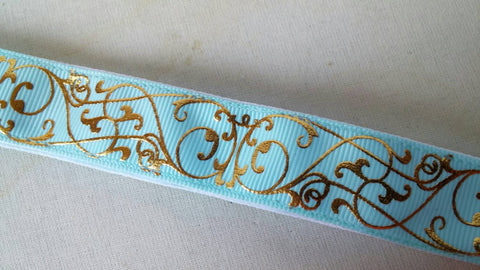 [Non-Slip-Headbands-Hairbands] - Swanky Bands