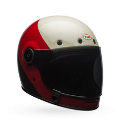 Bullitt Helmet | Triple Threat