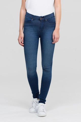 Lexy Jeans Blue Used