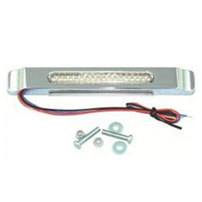 TL94 - Universal LED Stop/Tail Light Assembly