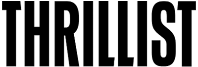 thrillist magazine public space xyz clothing