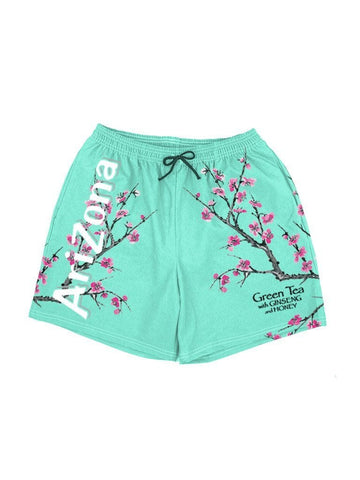 arizona swim shorts