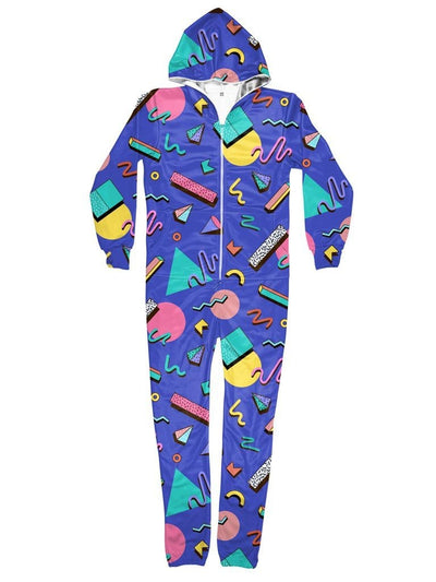 no duh man onesie - Public Space xyz - vaporwave aesthetic clothing fashion, kawaii, pastel, pastelgrunge, pastelwave, palewave