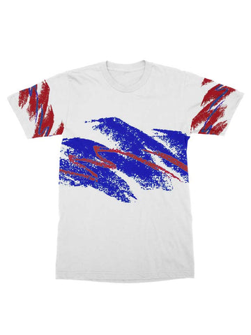 Solo Jazz Cup Americana T Shirt (limited edition, 1 of 50)