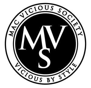 Mac Vicious Society