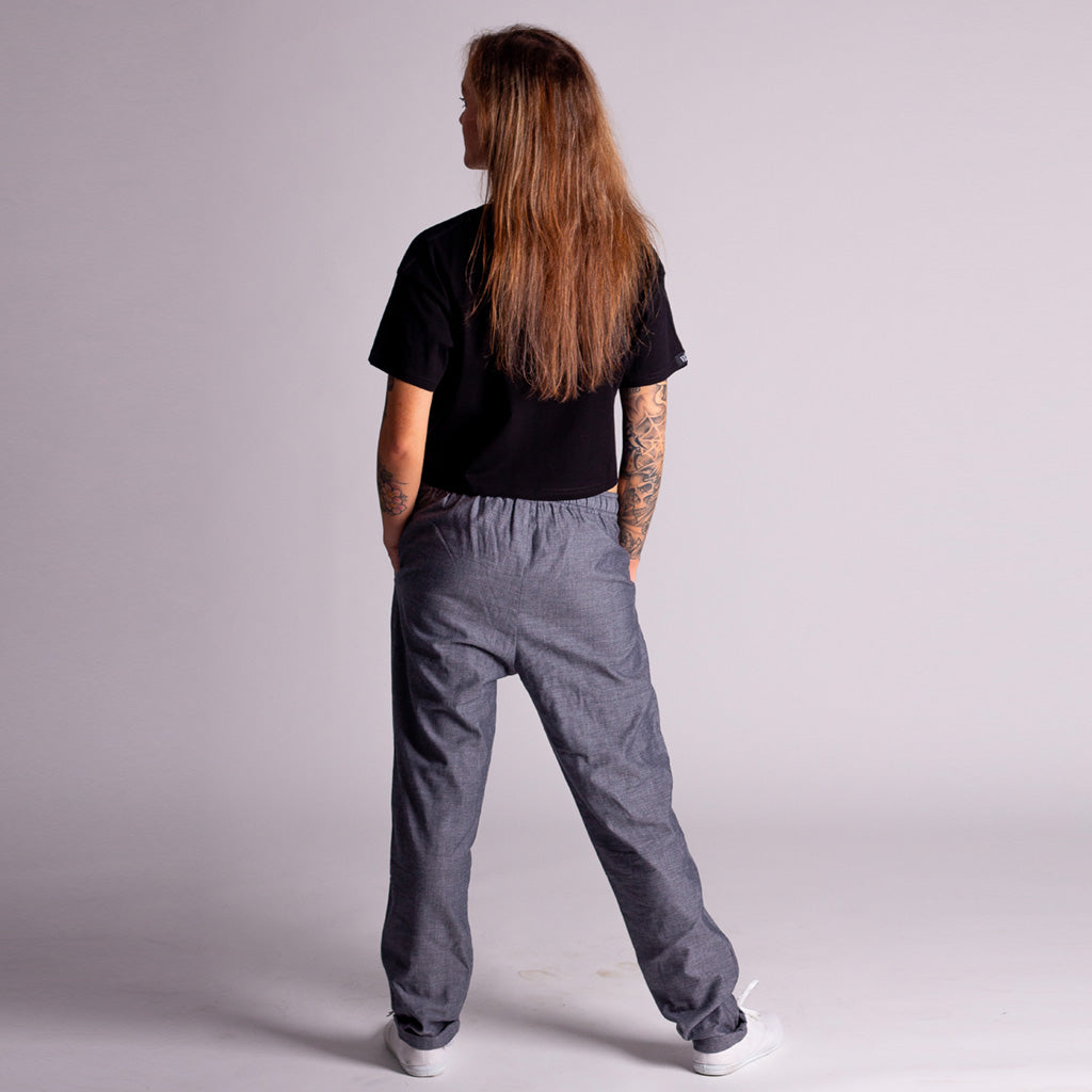Womens Summer pants