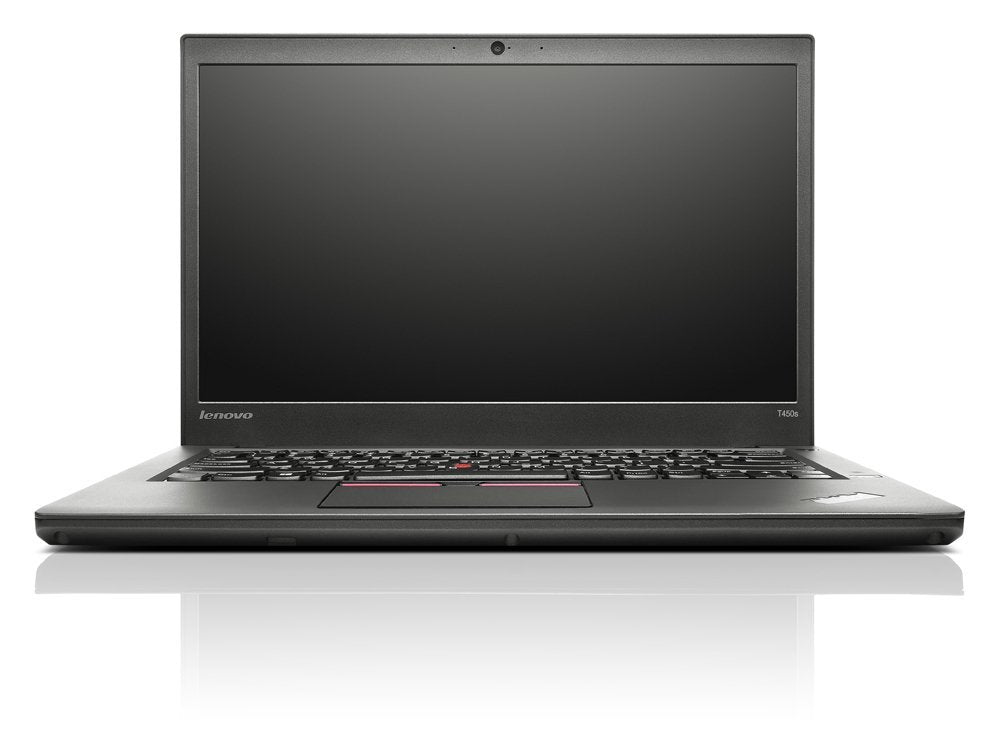 Lenovo ThinkPad i7-5600u 2.6GHz 8GB RAM 320GB HDD W10P 14""