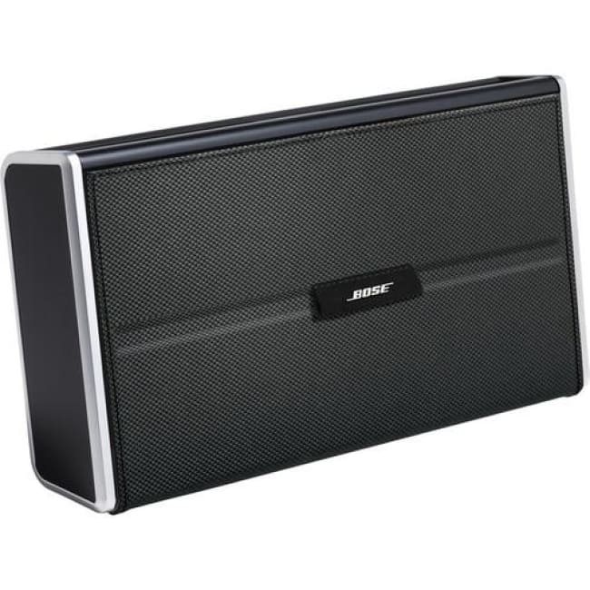 Bose SoundLink Bluetooth Mobile Speaker II 357550-1300 Nylon (PBA)
