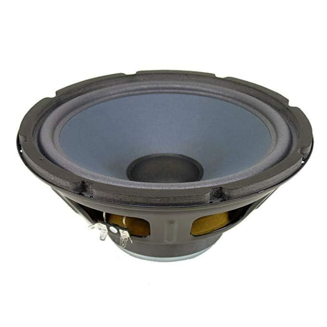 Boston Acoustics XB2 Subwoofer Single Replacement Speaker - Subwoofer