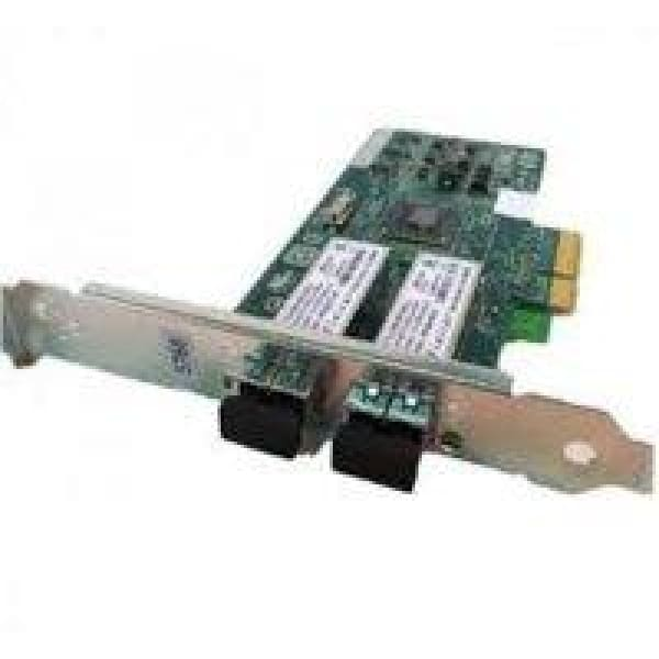 Compaq NC6133 Gigabit Module 1000 LX - accessories
