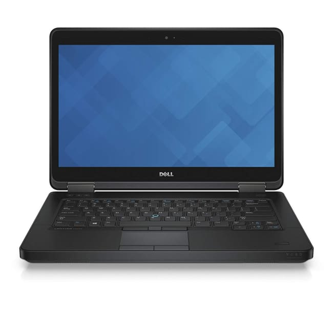 Dell Latitude E5440 i5-4310U 2.0GHz 8GB 256GB DVDRW W10P-64 - Laptop