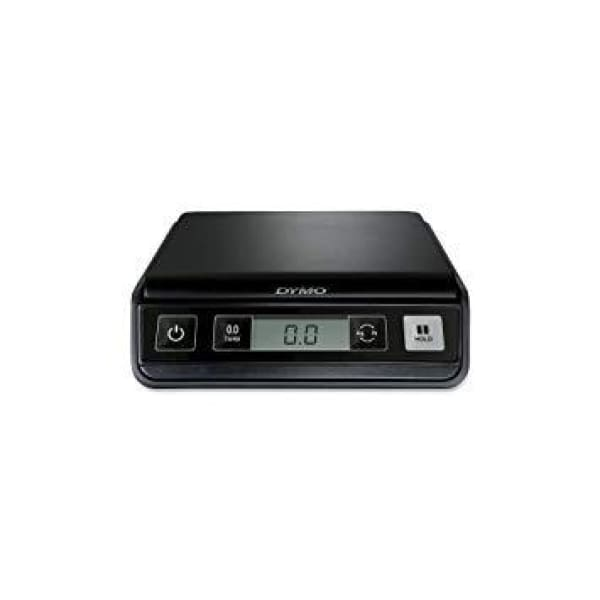 Dymo M3 Digital Postal Scale - Scale