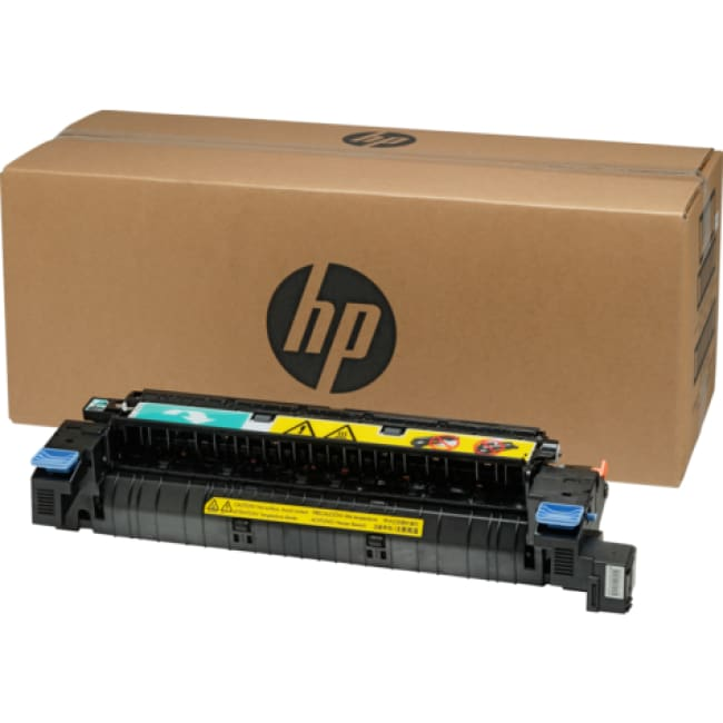HP LaserJet CE514A 110V Maintenance Kit