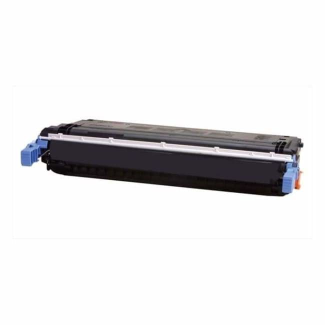 IPW Toner Cartridge for HP COLOR LJ CP2025/MFP 2320 MAGENTA
