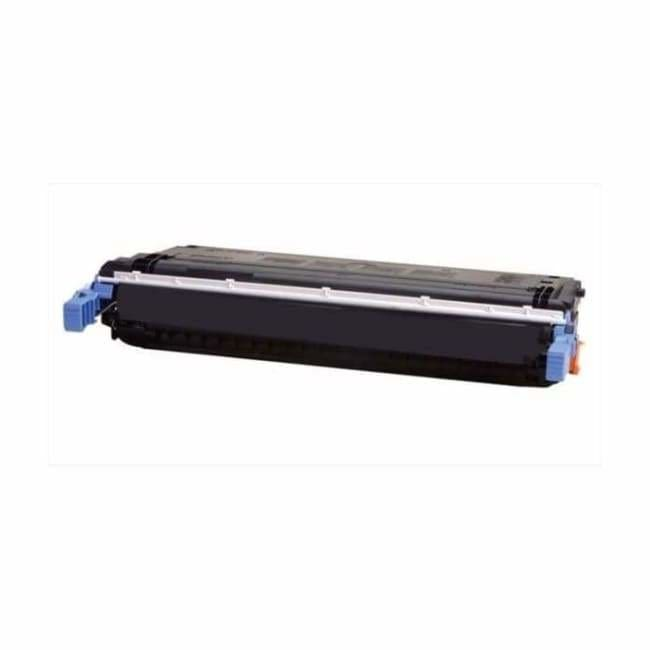 IPW Toner Cartridge for HP COLOR LJ M451 BLACK