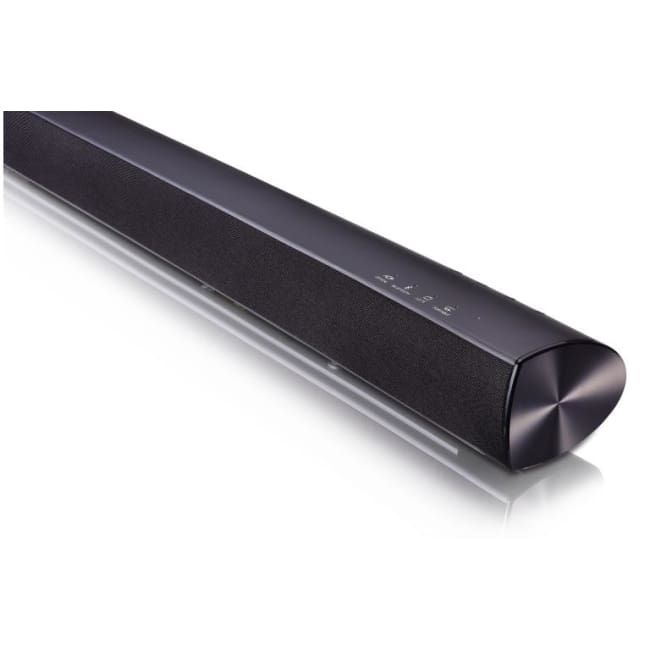 LG 2.1 Channel 100W Soundbar - Soundbar System