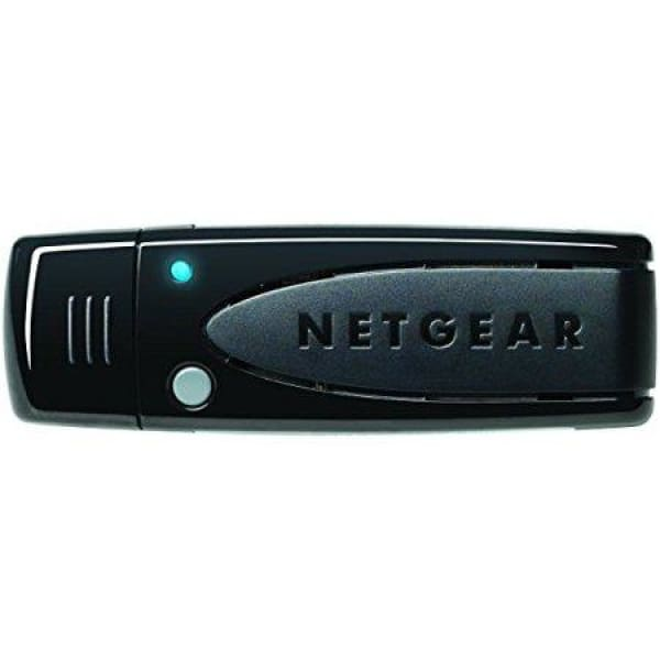 Netgear WNDA3100v3 N600 Dual Band WiFi USB Adapter