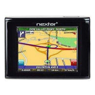 Rightway Rw200 3.5 Touchscreen Portable Gps Navigation