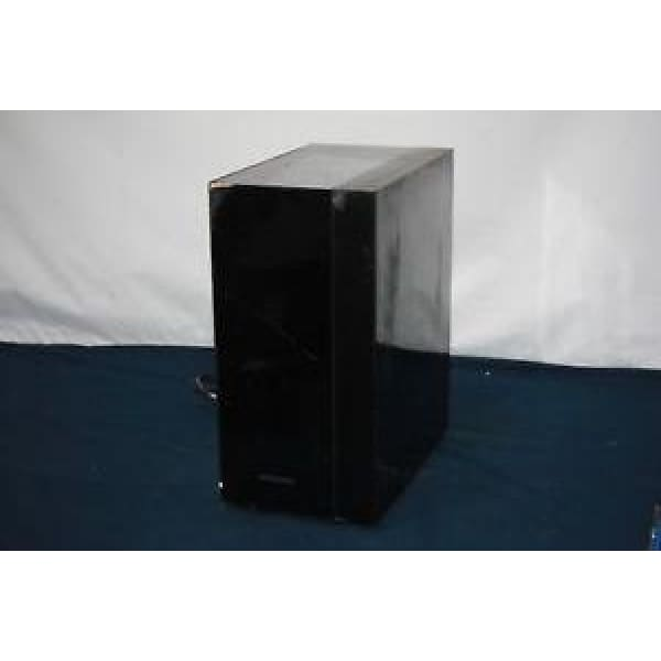 Samsung PS-WF450 Wireless & Active Subwoofer - Speaker