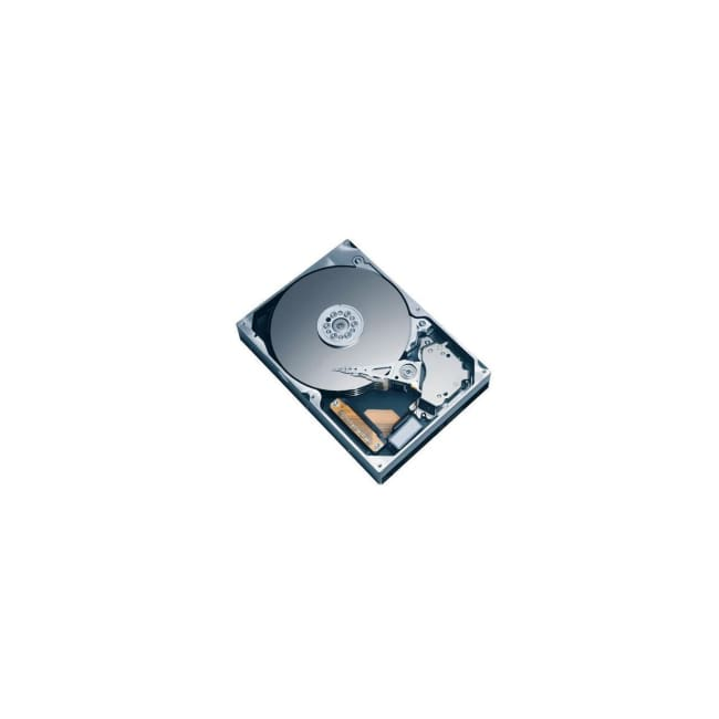 Samsung SpinPoint HM320JI 320GB SATA/150 5400RPM 8MB 2.5 Hard Drive (A)