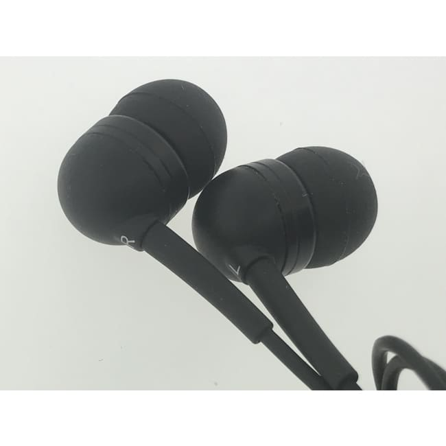 SENNHEISER - IE 4 High Performance Earbuds