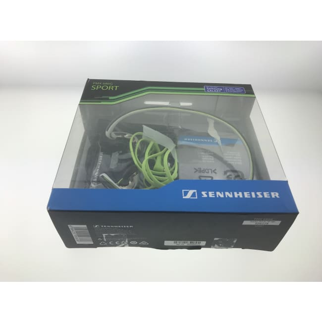 Sennheiser - PMX 686G Sports Andriod (A) - Headphone