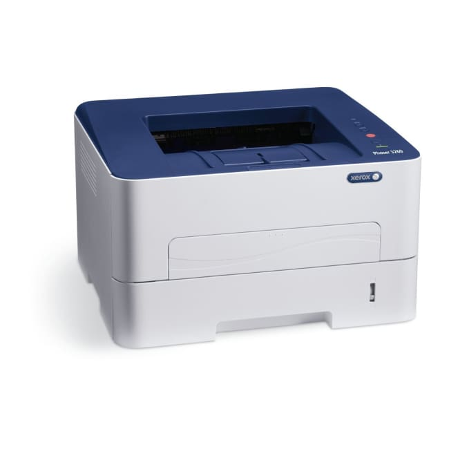 Xerox Phaser 3260/DI Monochrome Duplex Laser Printer