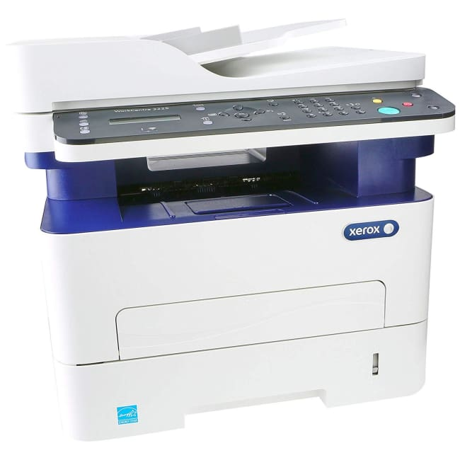 Xerox WorkCentre 3225/DNI USB 2.0/WiFi-N/Ethernet All-In-One Printer - Laser Printer