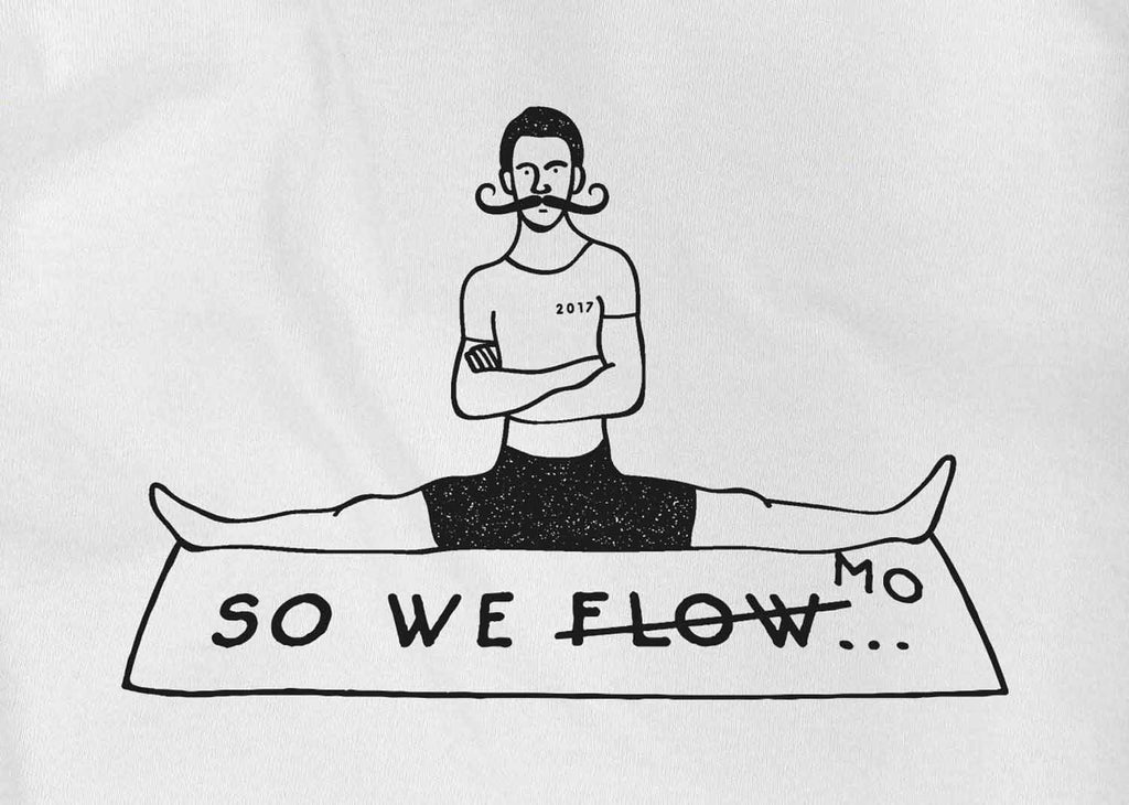 'so we mo...' by so we flow...
