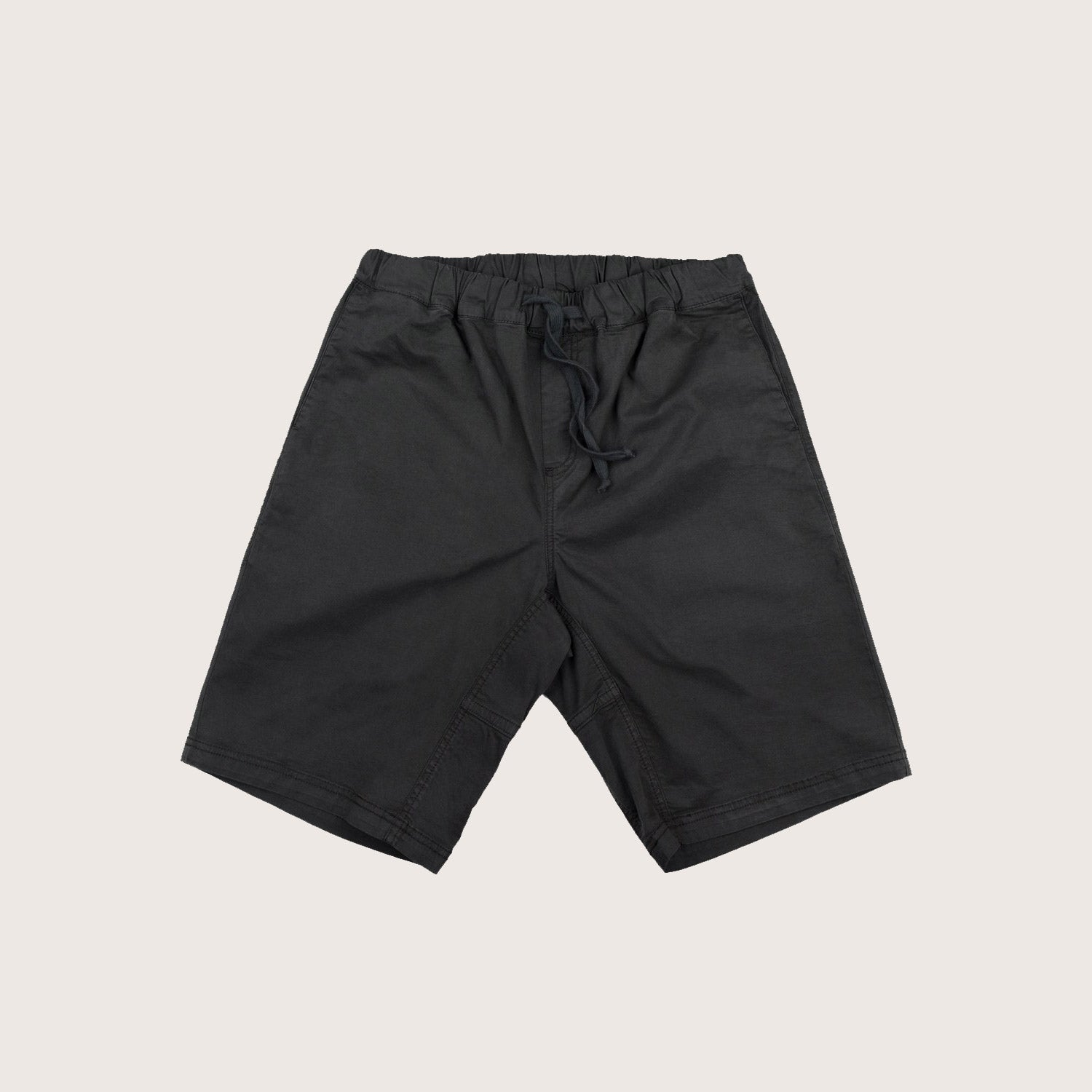 Easy Shorts - Beluga by So We Flow...