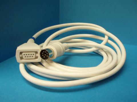 Datascope SpO2 Adapter Cable