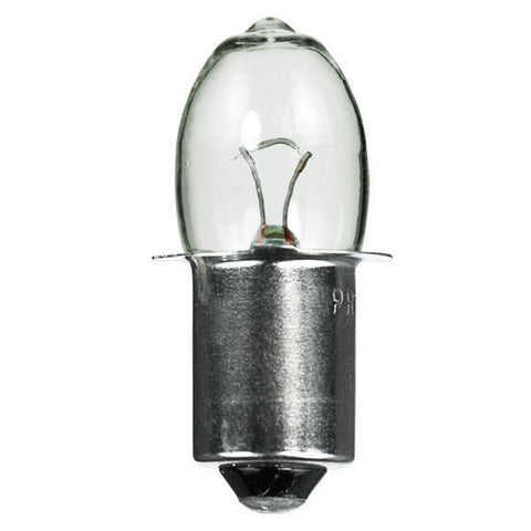 Flash Light Bulb-PR4 2.3V
