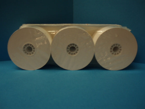AMSCO/STERIS Paper Rolls for Sterilizer Printers