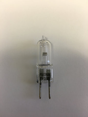 OR Light-12V 100W