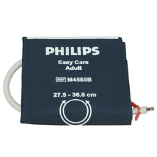 Philips Reusable NIBP Cuff-Adult