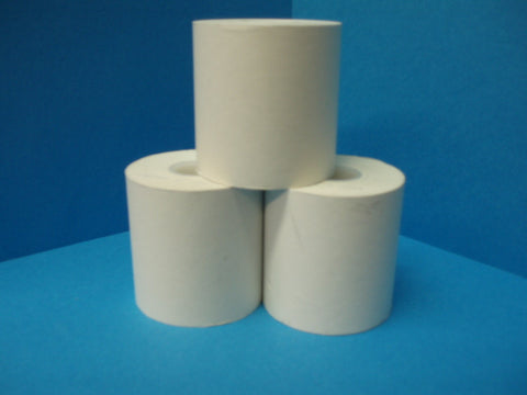 Philips Thermal Array Paper (Box) M4816A