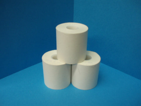 Philips Thermal Array Paper (Roll) M4816A